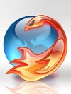 firefox3_mini.jpg