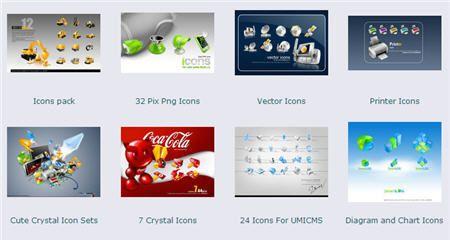 freeiconsweb2.jpg
