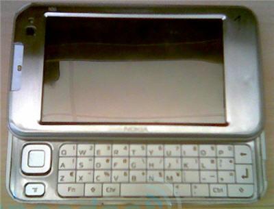 nokia-n99-n900.jpg
