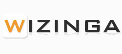 wizinga250×120.jpg