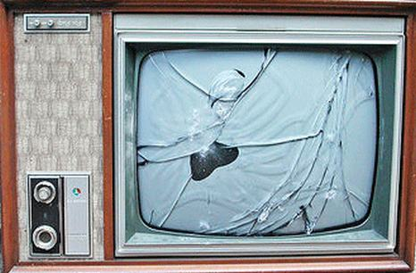 http://www.wizinga.com/wp-content/uploads/2007/08/broken-television.jpg