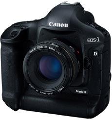canon-eos-1d-mark-iii_230pxl.jpg