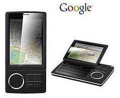 google-phone-cellulare-conferme.jpg