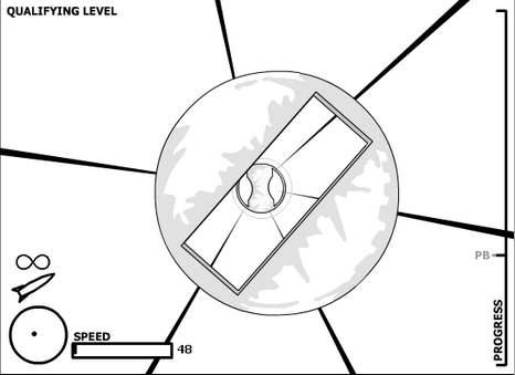 missilegame3d.jpg
