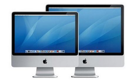 nuevo-new-imac-apple1.jpg