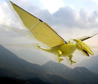 rc-pterosaur-sm.jpg