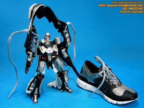 transformers-zapatillas.jpg