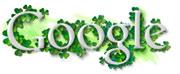 googleeco.jpg