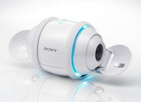 sony-rolly-011.jpg