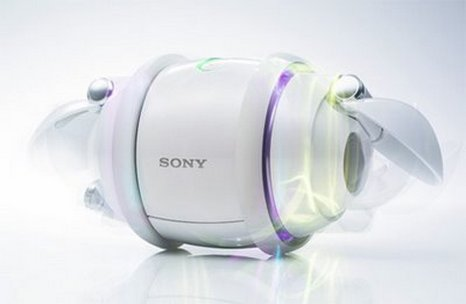 sony-rolly-02.jpg