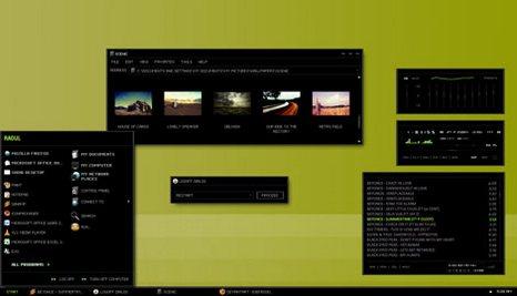 ebony_updated_vista.jpg