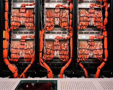 superordenador-barcelona1.jpg