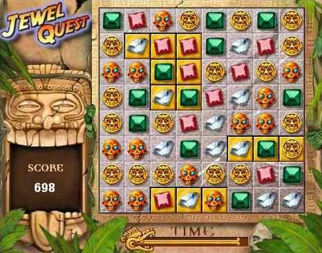 jewel-quest.jpg