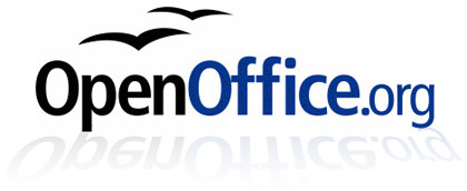 logo-openoffice.jpg