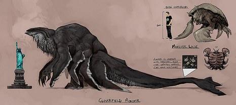 monstruo-cloverfield.jpg
