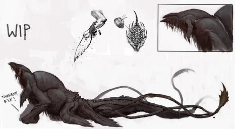 monstruo-cloverfield2.jpg