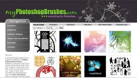 myphotoshopbrushes.jpg