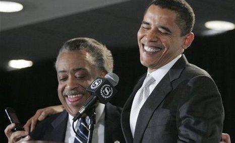 obama-sharpton-frankfranklinii.jpg