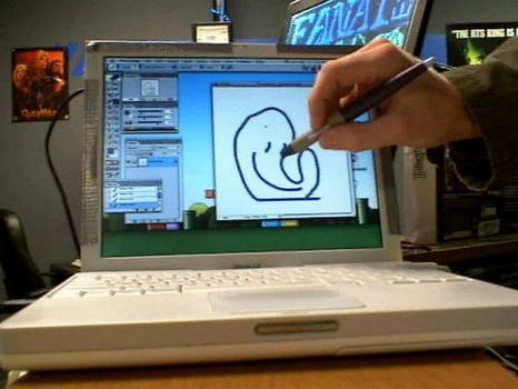 wacom-pantalla-tactil.jpg