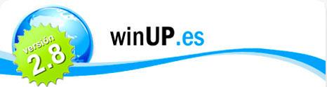 win-up-28.jpg