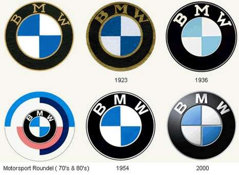 coche-logo-bmw.jpg