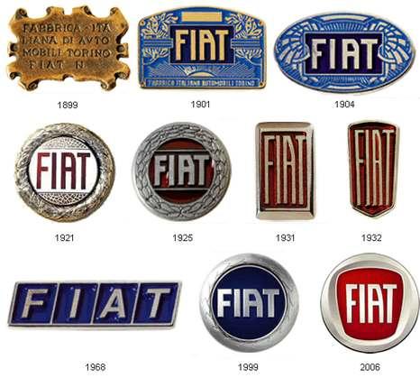 coche-logo-fiat.jpg