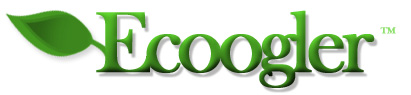 ecoogler.jpg