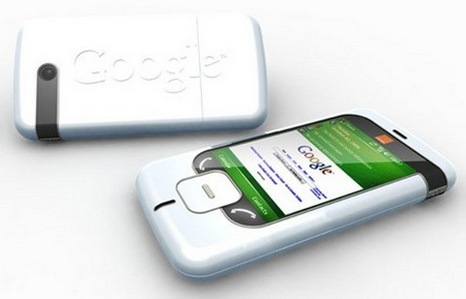 google-telefono.jpg
