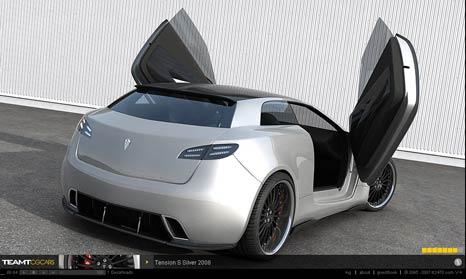 teamt-cgcars.jpg