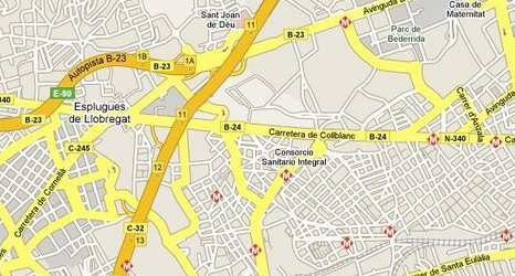 truco-google-maps.jpg