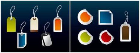 badges-etiquetas.jpg