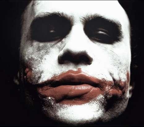 batman-the-dark-knight-joker.jpg
