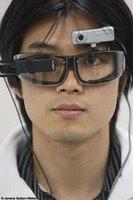 gafas-smart-goggle.jpg