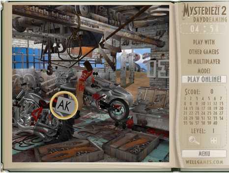 juego-mysteriez-2.jpg