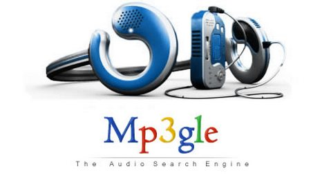 mp3gle-busca-musica.jpg