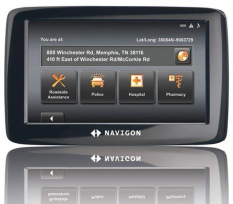navigon-2100-max-navegador-gps.jpg