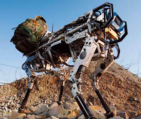 robot-bigdog-2007.jpg