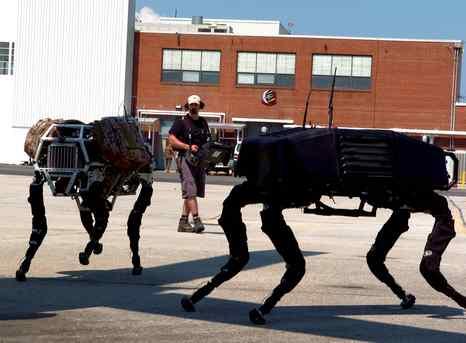 robot-bigdog.jpg