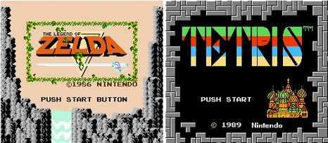 tetris-zelda-nintendo-juegos.JPG