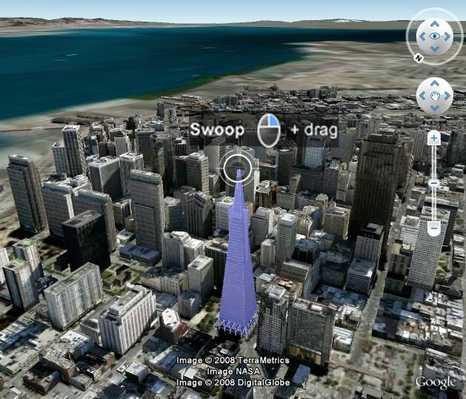google-earth-nuevo-2.jpg