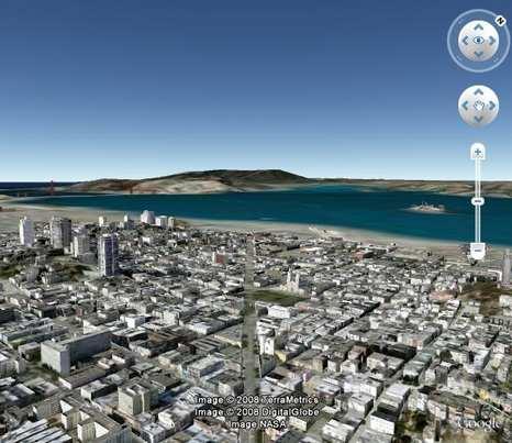 google-earth-nuevo-3.jpg