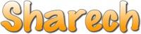 sharech-buscador-archivos.jpg