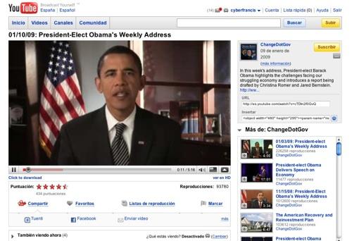obama-youtube