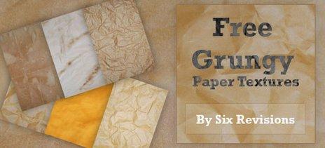 texturas-papel-alta-resolucion