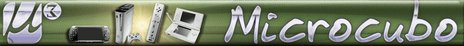 logo-microcubo