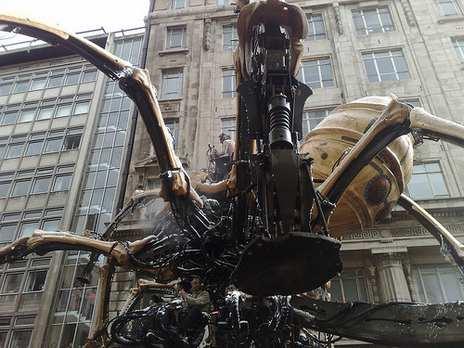 spider-arana-gigante-robot-2