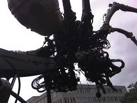 spider-arana-gigante-robot-3