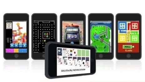 iphone-gratis-programas-aplicaciones