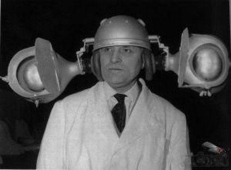 sonido-radar-invento-2