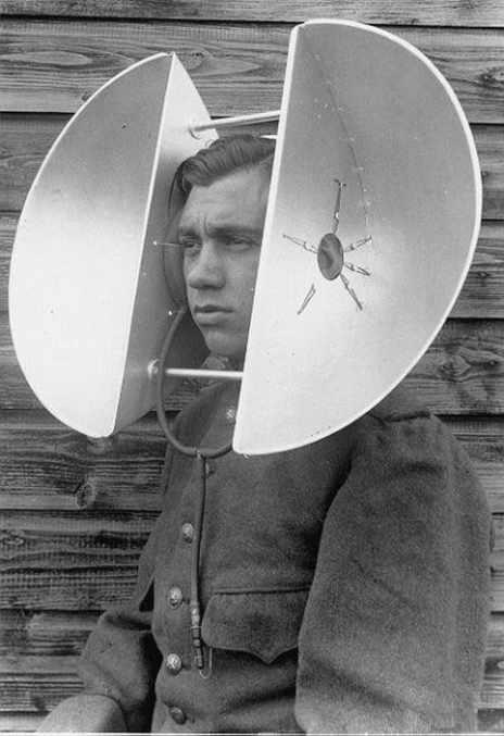 sonido-radar-invento